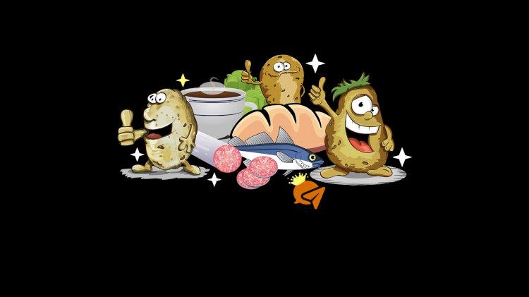 Sağlıklı Beslenme ve Dikkatli Beslenme